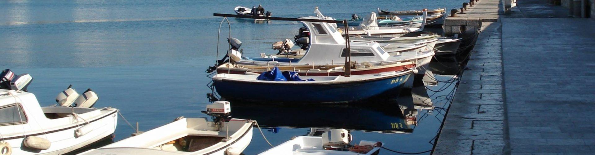holidays-dalmatia team, About us