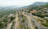 """Game of thrones"" tour with Holidays-Dalmatia"