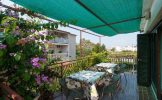 Great 3bedroom family apartment in Podstrana