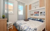 Lovely family apartment Podstrana